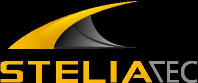 SteliaTec Logo