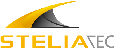 Steliatec GmbH
